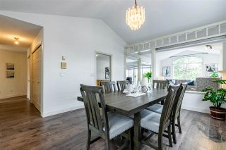 """Photo 6: 2 4740 221 Street in Langley: Murrayville Townhouse for sale in """"EAGLECREST"""" : MLS®# R2577824"""