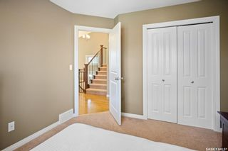 Photo 21: 1410 Willowgrove Court in Saskatoon: Willowgrove Residential for sale : MLS®# SK866330