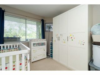 """Photo 14: 210 9946 151ST Street in Surrey: Guildford Condo for sale in """"Westchester"""" (North Surrey)  : MLS®# F1414151"""