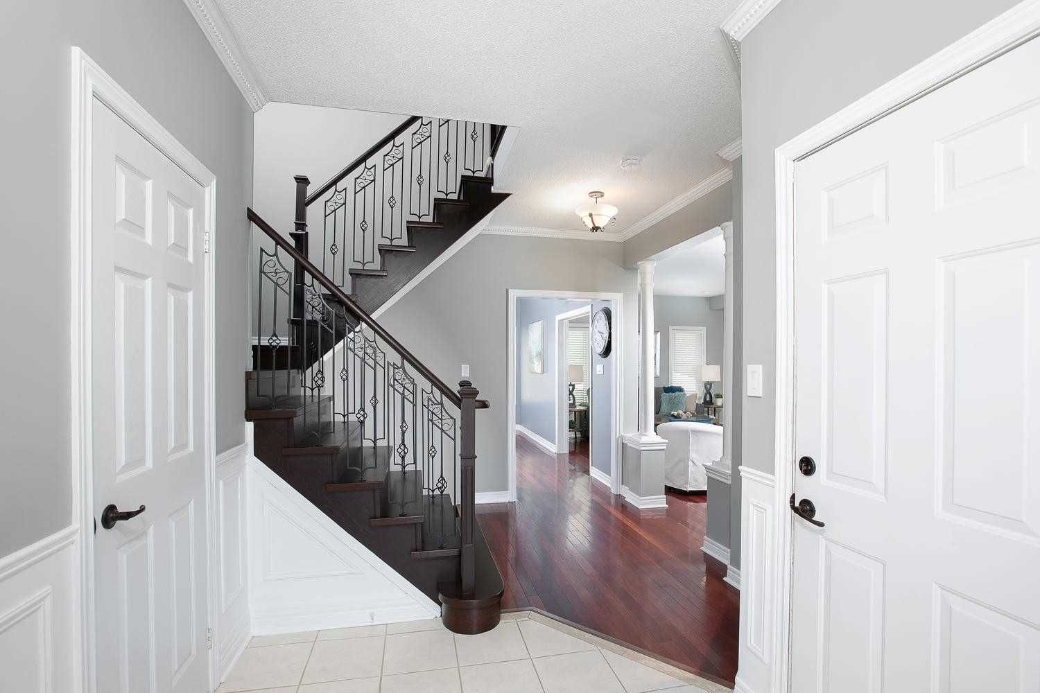 Photo 3: Photos: 51 Ian Drive in Georgina: Keswick South House (2-Storey) for sale : MLS®# N4511369