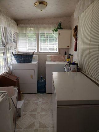 Photo 16: 370 CAMPBELL BAY Road: Mayne Island House for sale (Islands-Van. & Gulf)  : MLS®# R2464160