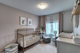 Photo 26: 15824 11 Avenue in Edmonton: Zone 56 House for sale : MLS®# E4248937
