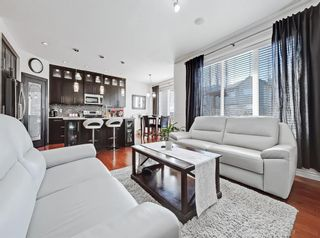 Photo 12: 148 Copperfield Common SE in Calgary: Copperfield Detached for sale : MLS®# A1079800