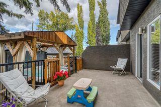 Photo 28: 624 13 Avenue NE in Calgary: Renfrew Semi Detached for sale : MLS®# A1146853