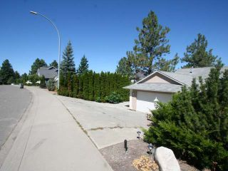 Photo 43: 1780 COLDWATER DRIVE in : Juniper Heights House for sale (Kamloops)  : MLS®# 136530