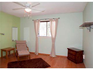 Photo 12: 8 105 ELM Place: Okotoks House for sale : MLS®# C4024142