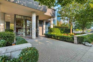 """Photo 17: 1602 1723 ALBERNI Street in Vancouver: West End VW Condo for sale in """"THE PARK"""" (Vancouver West)  : MLS®# R2613268"""