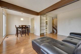 Photo 5: 506 WILLOW Court in Edmonton: Zone 20 Townhouse for sale : MLS®# E4243540