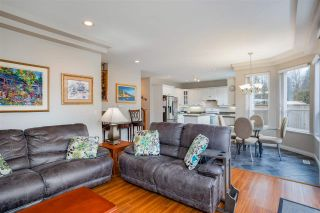 Photo 10: 1907 COLODIN Close in Port Coquitlam: Mary Hill House for sale : MLS®# R2542479
