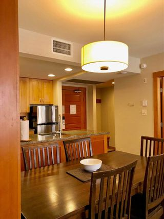 "Photo 7: 215C 2036 LONDON Lane in Whistler: Whistler Creek Condo for sale in ""LEGENDS"" : MLS®# R2312191"