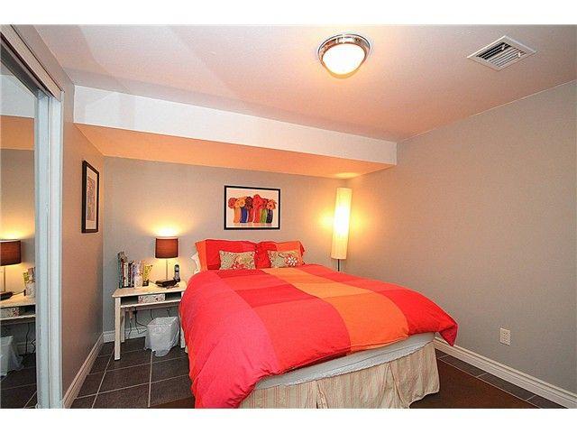 Photo 13: Photos: 645 SKEENA Street in Vancouver: Renfrew VE House for sale (Vancouver East)  : MLS®# V1101434