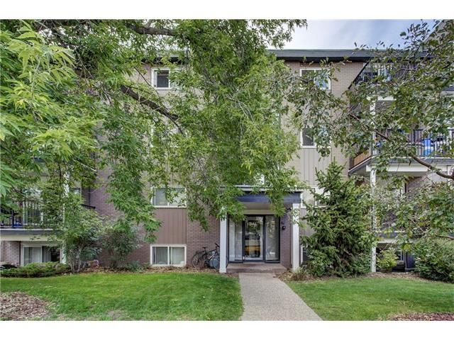 Steven Hill - Sotheby's International Realty Canada Sold Homes in Mission Calgary