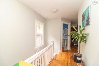 Photo 10: 6301 6303 Allan Street in Halifax: 4-Halifax West Multi-Family for sale (Halifax-Dartmouth)  : MLS®# 202122955
