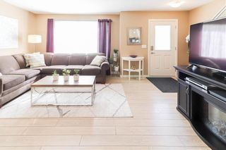 Photo 7: 207 280 Amber Trail in Winnipeg: Amber Trails Condominium for sale (4F)  : MLS®# 202121778