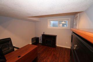 Photo 33: 151 Silverado Drive SW in Calgary: Silverado Detached for sale : MLS®# A1124527