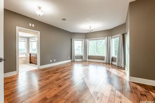 Photo 34: 33 Mandalay Drive in Casa Rio: Residential for sale : MLS®# SK866859