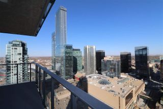 Photo 30: 3004 10180 103 Street in Edmonton: Zone 12 Condo for sale : MLS®# E4241751