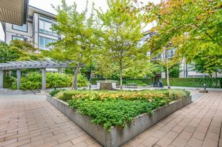 Photo 31: 315 738 E 29TH AVENUE in Vancouver: Fraser VE Condo for sale (Vancouver East)  : MLS®# R2617306
