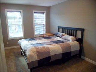 Photo 14: 227 CRANARCH Landing SE in : Cranston Residential Detached Single Family for sale (Calgary)  : MLS®# C3574807
