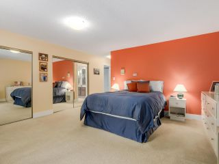 "Photo 12: 5184 SAPPHIRE Place in Richmond: Riverdale RI House for sale in ""RIVERDALE"" : MLS®# R2078811"