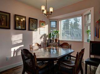 Photo 1: 19 5761 WHARF Avenue in Sechelt: Sechelt District Townhouse for sale (Sunshine Coast)  : MLS®# R2428590