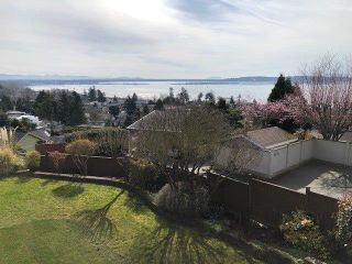 Photo 12: 15596 SEMIAHMOO AVENUE: White Rock House for sale (South Surrey White Rock)  : MLS®# R2554666