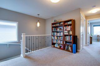 Photo 13: 15912 10 Avenue in Edmonton: Zone 56 House Half Duplex for sale : MLS®# E4248660