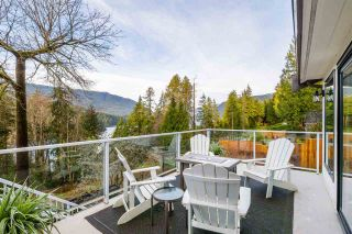 Photo 18: 4103 BEDWELL BAY Road: Belcarra House for sale (Port Moody)  : MLS®# R2528264