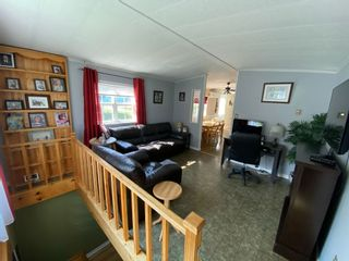 Photo 8: 1641 Lakewood Road in Steam Mill: 404-Kings County Residential for sale (Annapolis Valley)  : MLS®# 202019826