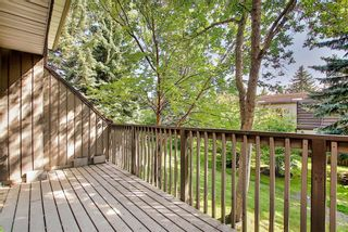 Photo 29: 1209 3240 66 Avenue SW in Calgary: Lakeview Row/Townhouse for sale : MLS®# A1136808