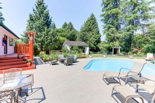 Photo 25: 21437 RIVER Road in Maple Ridge: West Central House for sale : MLS®# R2598288