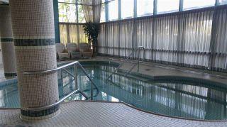 """Photo 9: 1104 7500 GRANVILLE Avenue in Richmond: Brighouse South Condo for sale in """"IMPERIAL GRAND"""" : MLS®# R2062361"""