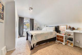 Photo 15: 10802 64 Avenue in Edmonton: Zone 15 House for sale : MLS®# E4265764