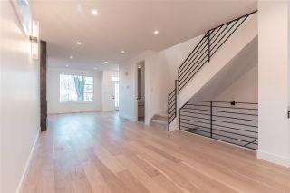 Photo 7: 9309 68 Avenue in Edmonton: Zone 17 House for sale : MLS®# E4242013