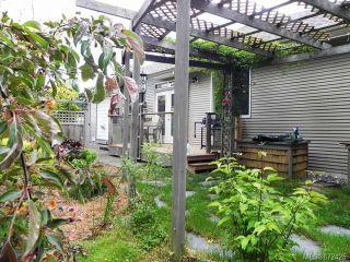Photo 8: 1292B Martin Pl in COURTENAY: CV Courtenay City Half Duplex for sale (Comox Valley)  : MLS®# 672425