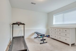 Photo 11:  in Burnaby: Brentwood Park House for rent : MLS®# AR023