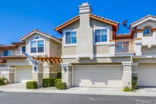 Photo 3: 23 Cambria in Mission Viejo: Residential for sale (MS - Mission Viejo South)  : MLS®# OC21086230