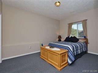 Photo 17: 2319 Evelyn Hts in VICTORIA: VR Hospital House for sale (View Royal)  : MLS®# 692691