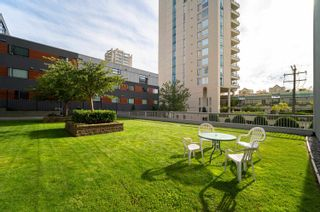 Photo 15: 1006 1330 HARWOOD STREET in Vancouver: West End VW Condo for sale (Vancouver West)  : MLS®# R2621476