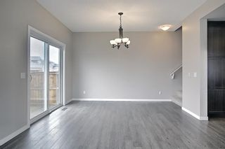 Photo 16: 6 Redstone Manor NE in Calgary: Redstone Detached for sale : MLS®# A1106448