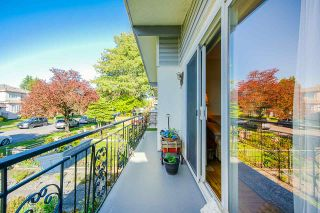 Photo 24: 320 E 54TH Avenue in Vancouver: South Vancouver House for sale (Vancouver East)  : MLS®# R2571902