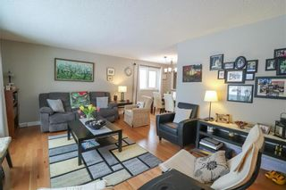 Photo 6: 42 Rizzuto Bay in Winnipeg: Mission Gardens Residential for sale (3K)  : MLS®# 202104122