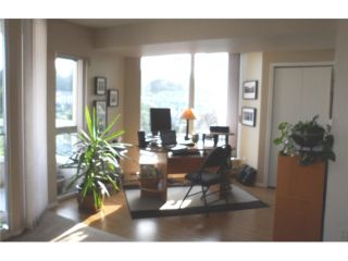 """Photo 13: 1701 71 JAMIESON Court in New Westminster: Fraserview NW Condo for sale in """"PALACE QUAY II"""" : MLS®# V953228"""