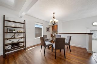 Photo 9: 6615 34 Street SW in Calgary: Lakeview Detached for sale : MLS®# A1106165