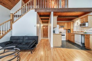Photo 37: 3490 Eagle Bay Road, in Salmon Arm: House for sale : MLS®# 10241680