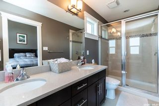 Photo 21: 6 700 Central Street West in Warman: Residential for sale : MLS®# SK859638