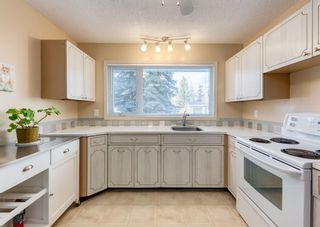 Photo 14: 2851 63 Avenue SW in Calgary: Lakeview Detached for sale : MLS®# A1074382