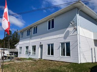 Photo 2: 9 Harbourview Inn Loop in Salmon River: 35-Halifax County East Residential for sale (Halifax-Dartmouth)  : MLS®# 202108026