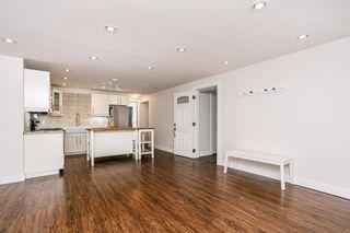 Photo 24: 8911 157 Street in Edmonton: Zone 22 House for sale : MLS®# E4246342