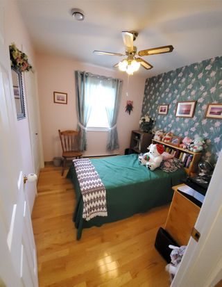 Photo 9: 27 Layton Drive in Howie Centre: 202-Sydney River / Coxheath Residential for sale (Cape Breton)  : MLS®# 202108872